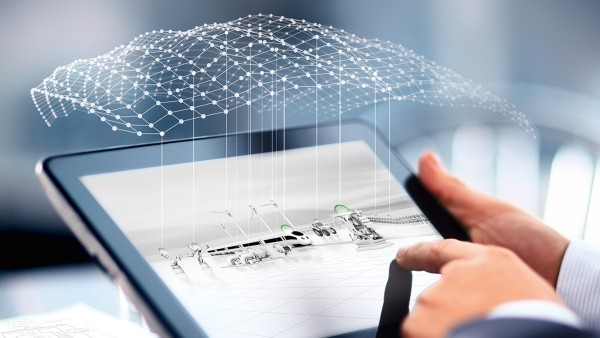 Schaeffler verfügt über ausgeprägtes Auslegungs-Know-how, Berechnungs- und Modellierungssysteme vom einzelnen Wälzkontakt über die Lagerung bis in das Gesamtsystem.