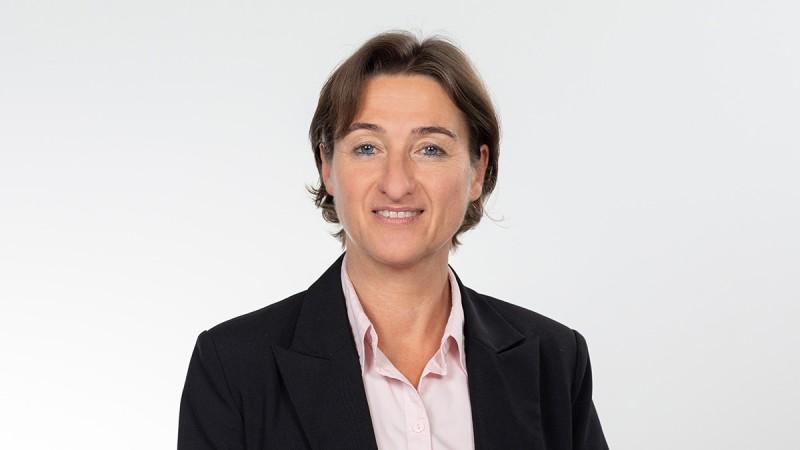 Monika Köhler